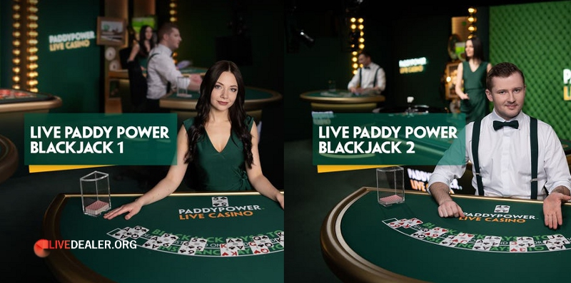 Click image for larger version.  Name:paddypower_new21.jpg Views:41 Size:187.5 KB ID:6909