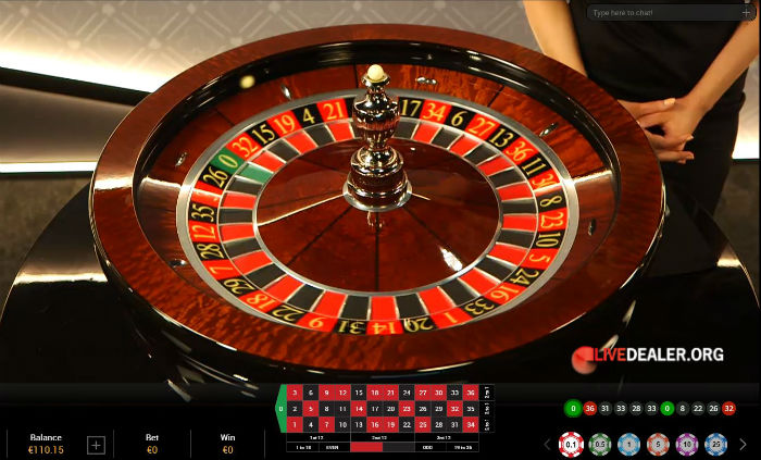 Click image for larger version.  Name:roulette-deutsche1.JPG Views:391 Size:79.1 KB ID:5407