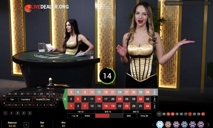 Click image for larger version.  Name:BetfairEaster.jpg Views:82 Size:67.9 KB ID:5531