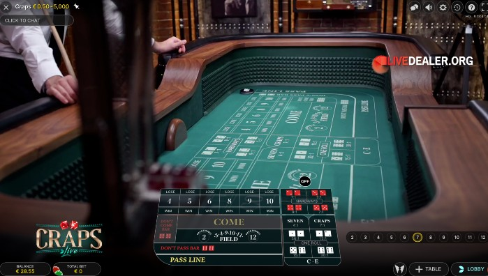 Name:  craps-abouttofling.jpg Views: 122 Size:  76.4 KB