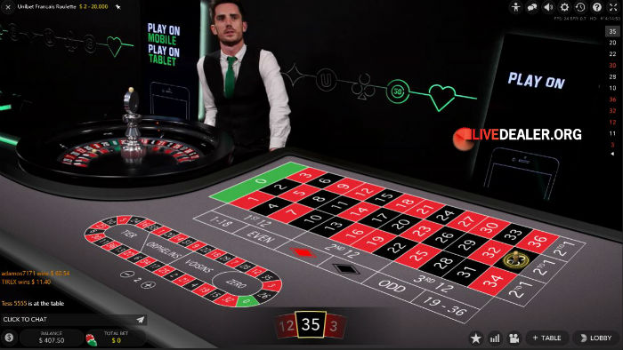 Name:  francais-roulette.JPG