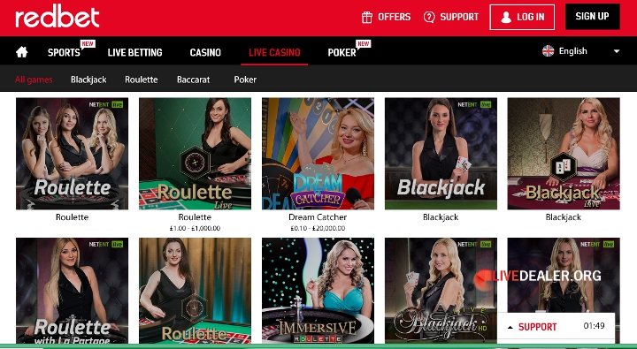 Click image for larger version.  Name:redbet-live.jpg Views:294 Size:201.7 KB ID:5329