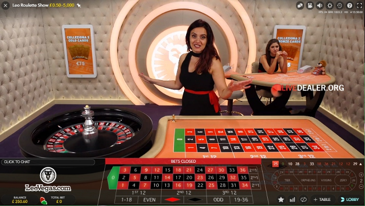 Click image for larger version.  Name:roulette_Show.jpg Views:415 Size:183.2 KB ID:5780