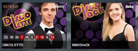 Click image for larger version.  Name:Disco-tables.jpg Views:185 Size:99.7 KB ID:5478