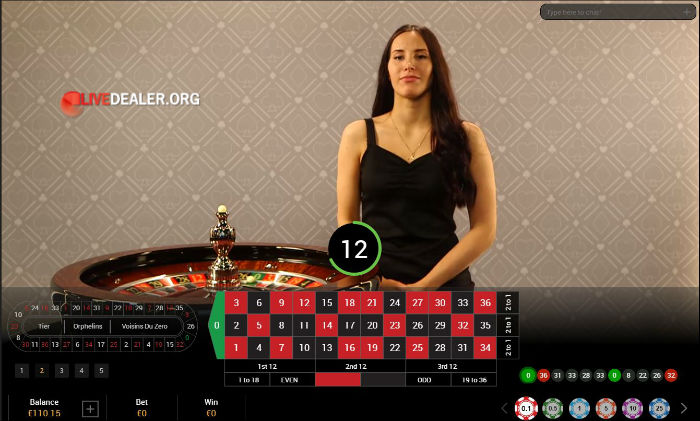 Click image for larger version.  Name:roulette-deutsche.JPG Views:384 Size:64.5 KB ID:5406
