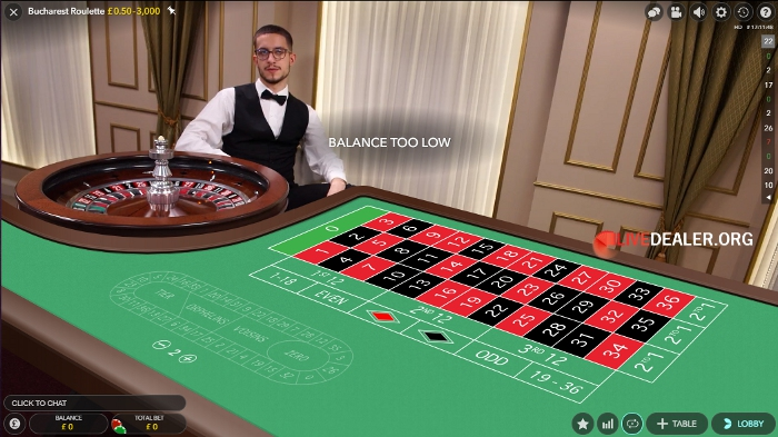 Click image for larger version.  Name:Bucharest_rou.jpg Views:269 Size:199.1 KB ID:6578