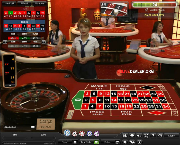 Click image for larger version.  Name:roulette-french.jpg Views:45 Size:110.4 KB ID:4984