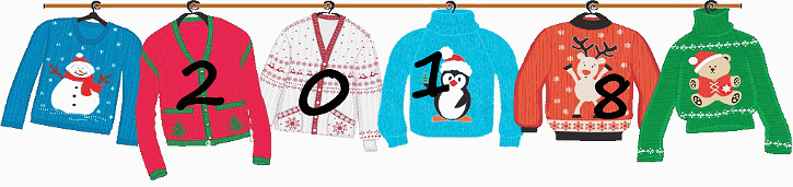 Click image for larger version.  Name:2018sweaters.jpg Views:31 Size:173.9 KB ID:5874