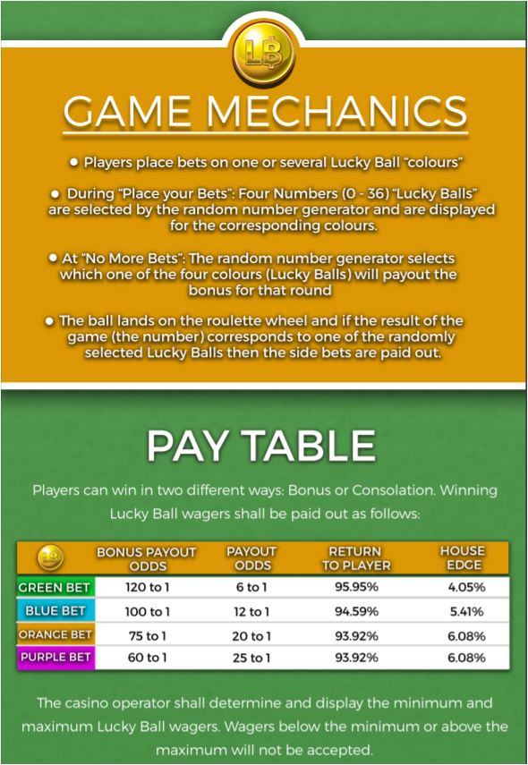 Click image for larger version.  Name:luckyball3.JPG Views:92 Size:103.0 KB ID:4900