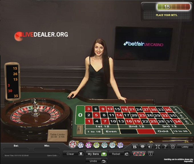 Click image for larger version.  Name:old_betfairR.jpg Views:819 Size:185.4 KB ID:3007