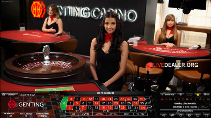 Click image for larger version.  Name:genting.jpg Views:1054 Size:69.6 KB ID:4226
