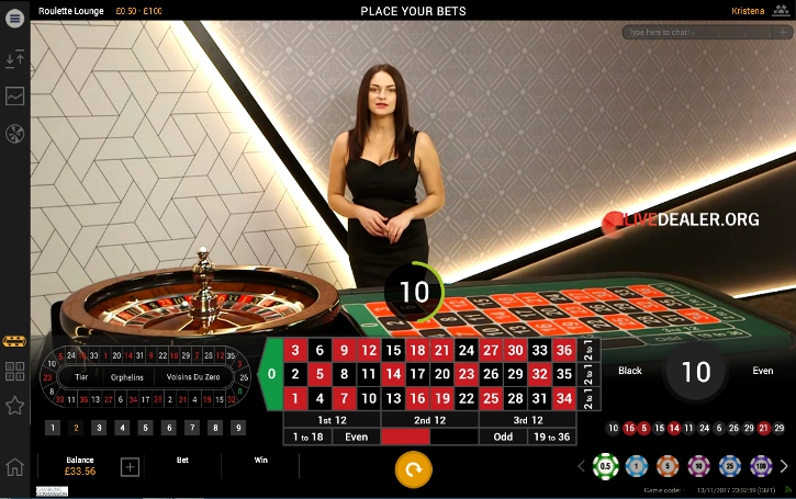 Click image for larger version.  Name:roulette-lounge1.jpg Views:248 Size:193.3 KB ID:5186