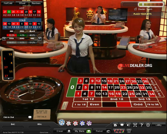 Click image for larger version.  Name:roulette-european.JPG Views:281 Size:108.0 KB ID:4983