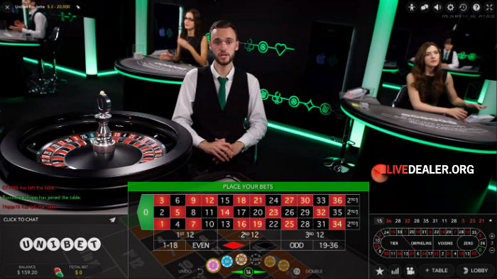 Click image for larger version.  Name:unibet.JPG Views:1056 Size:67.6 KB ID:4221