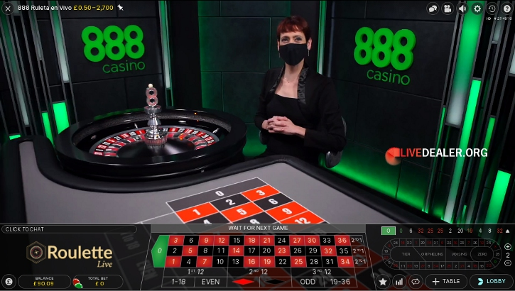 Click image for larger version.  Name:888_Ruleta.jpg Views:94 Size:193.6 KB ID:6868