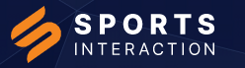 Click image for larger version.  Name:SportsInteractio_logo.png Views:221 Size:16.3 KB ID:6625