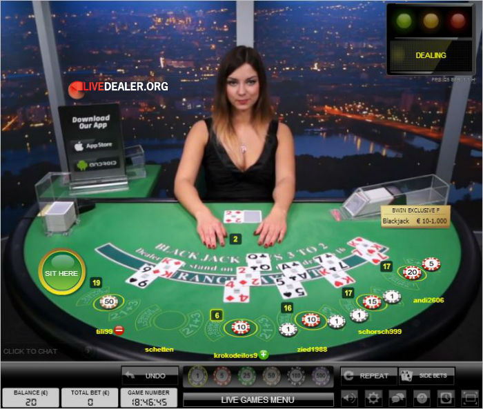 Click image for larger version.  Name:bwin.jpg Views:1150 Size:95.7 KB ID:3058