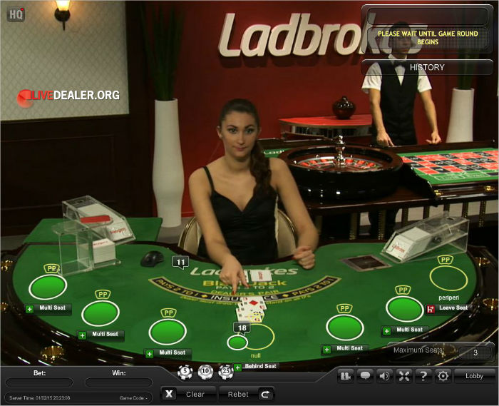 Click image for larger version.  Name:ladbrokes.jpg Views:1069 Size:88.0 KB ID:3060