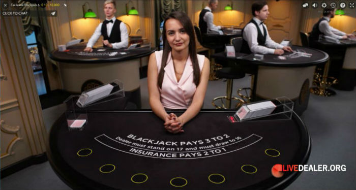 Click image for larger version.  Name:betssongrp_bj.jpg Views:152 Size:51.8 KB ID:5568