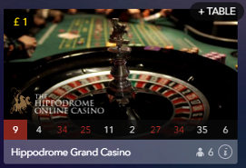 Click image for larger version.  Name:H_grandcasino.jpg Views:438 Size:60.3 KB ID:5791