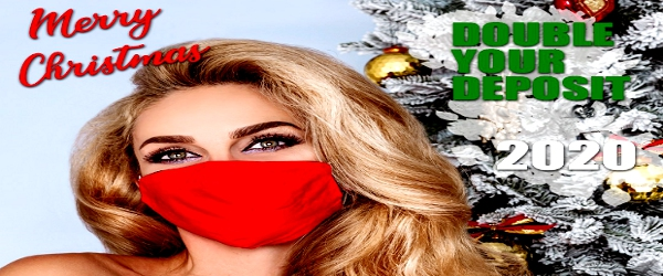 Click image for larger version.  Name:festive20.jpg Views:148 Size:134.1 KB ID:6818