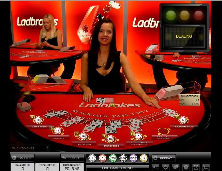 Name:  Ladbrokes-3BJs.JPG