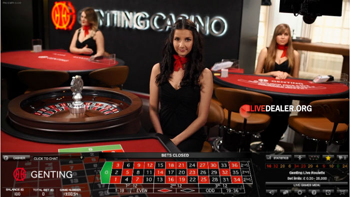 Click image for larger version.  Name:genting_r.jpg Views:143 Size:69.7 KB ID:5569