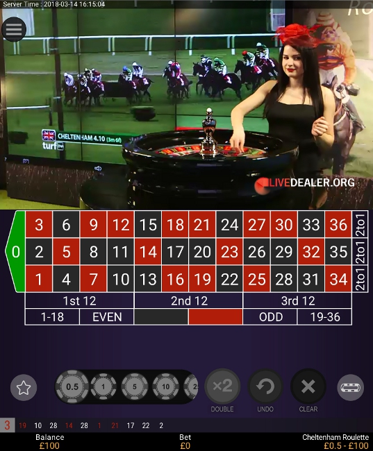 Click image for larger version.  Name:C_3.jpg Views:132 Size:202.9 KB ID:5505