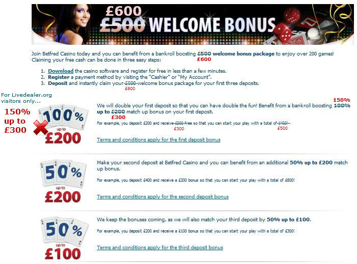 Name:  Betfred-exclusive.JPG