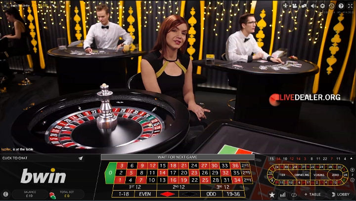 Click image for larger version.  Name:bwin-rol1.jpg Views:207 Size:186.0 KB ID:5355