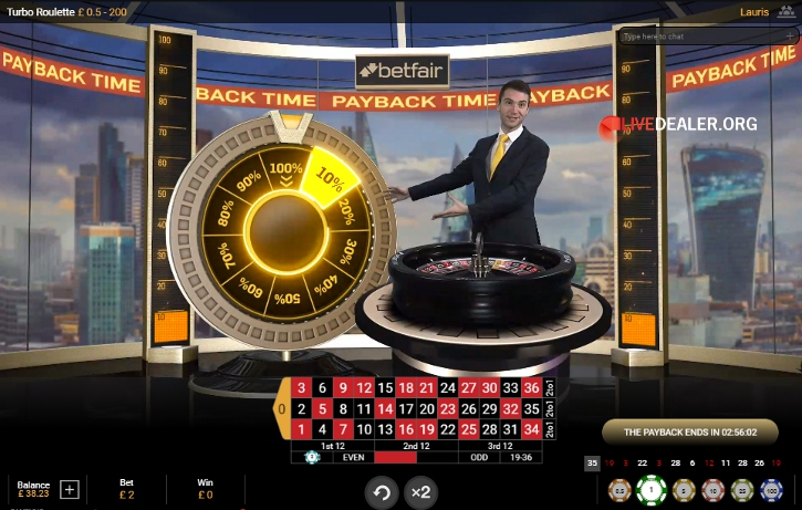 Click image for larger version.  Name:payback2.jpg Views:286 Size:187.5 KB ID:6205
