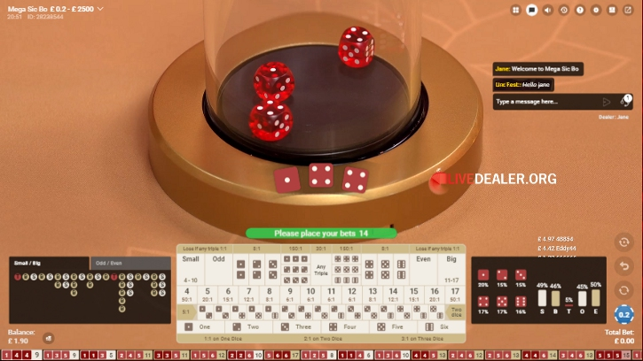 Click image for larger version.  Name:MegaS_dice.jpg Views:270 Size:180.3 KB ID:6693