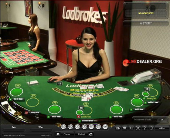 Click image for larger version.  Name:ladbrokes.jpg Views:1123 Size:62.0 KB ID:2281