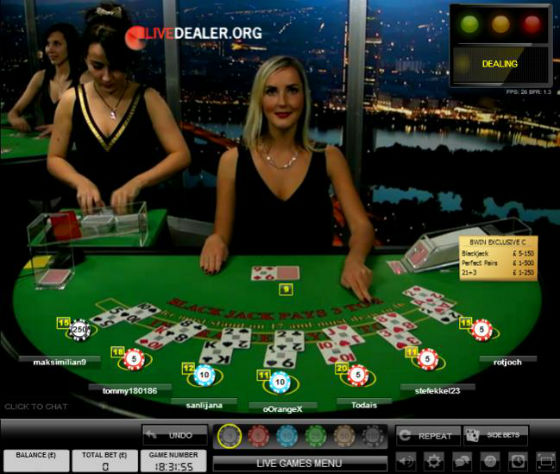 Click image for larger version.  Name:bwin.jpg Views:1027 Size:64.2 KB ID:2288