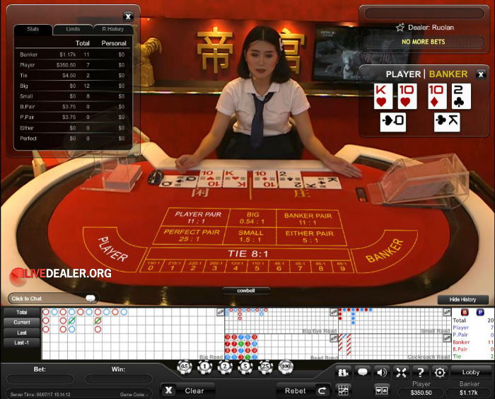 Click image for larger version.  Name:baccarat.JPG Views:190 Size:100.9 KB ID:4985