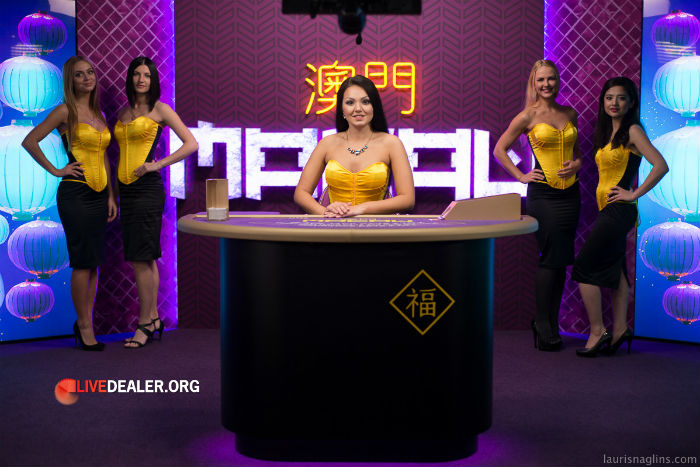 Click image for larger version.  Name:macau.jpg Views:388 Size:84.2 KB ID:4027