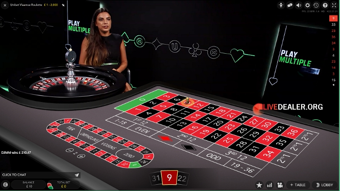 Name:  vlaaamse_roulette.jpg Views: 81 Size:  191.0 KB
