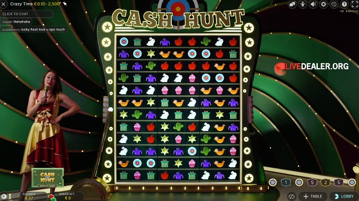 Click image for larger version.  Name:cashunt.jpg Views:369 Size:97.9 KB ID:6612