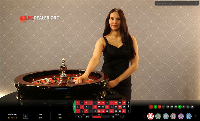 Click image for larger version.  Name:roulette-deutsche2.JPG Views:101 Size:62.2 KB ID:5408