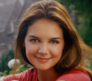 Click image for larger version.  Name:katieholmes.jpg Views:1077 Size:19.0 KB ID:1813