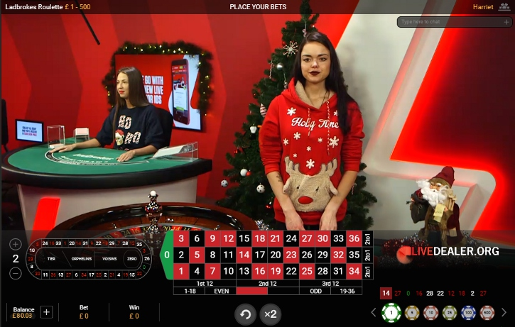 Click image for larger version.  Name:Ladbrokes_rol.jpg Views:35 Size:173.4 KB ID:5883