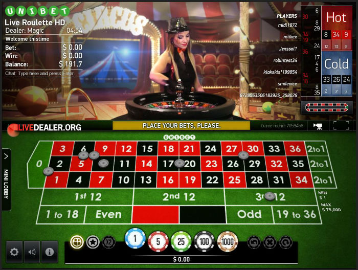Click image for larger version.  Name:circusroulette.JPG Views:885 Size:114.9 KB ID:3158