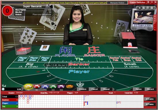 casino royale online onlinecasino