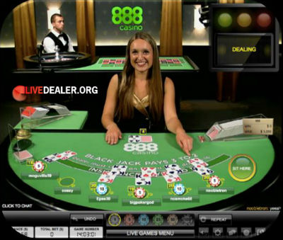 Manchester 235 casino reviews