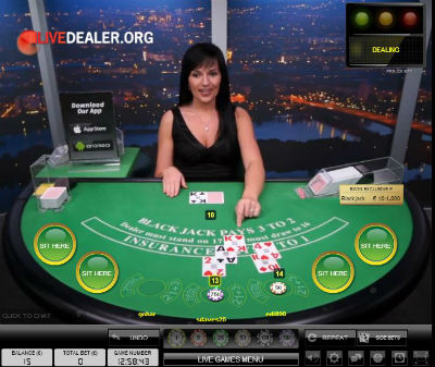 Casino caliente tijuana b c  mexico