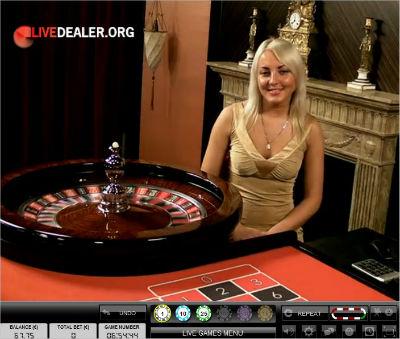 online casino dealer sizzling hot online casino