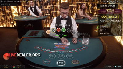 Royal Vegas Live Casino Review Livedealer Org