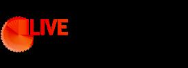 Livedealer.org