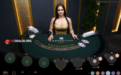 Roller casino paddy power best free multiplayer poker game