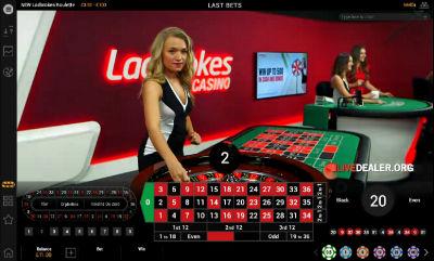 Poker betting tells